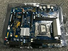 Dell Alienware Area 51  R2 2011 v3 XJKKD 9G12C Motherboard MS-7862