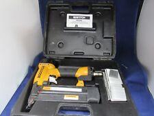 Bostitch 18Ga Magnesium Brad Nailer Pneumatic Nail Gun Bt200