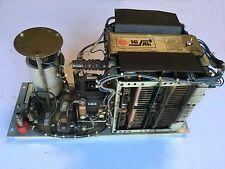 General Electric 3N2100SP104E1 Servo Drive