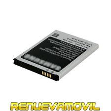 Bateria Para Samsung Galaxy S2 I9100 EB-F1A2GBU S2 PLUS I9105 Capacidad Original