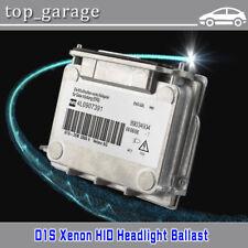 Xenon Headlight Ballast ECU Module Unit for BMW 128i / 135i 08-13