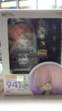 Nendoroid No.941 Fate/Grand Order Shielder/Mash Kyrielight Casual Ver. Exclusive