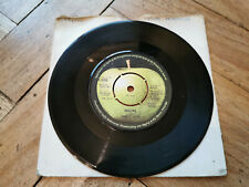 "john lennon imagine 7"" vinyl record good condition"