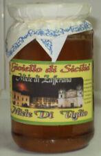 Marmellate, miele e creme spalmabili