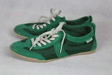 Buffalo Schuhe Turnschuhe Damen Gr.37,guter Zustand