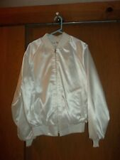 PICKUPS LIMITED DRESSY CAR CLUB JACKET - 44 L 46 - BURBANK CHAPTER