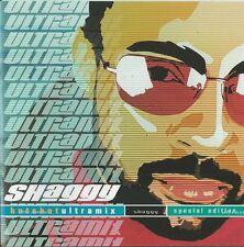 Shaggy - Hotshot Ultramix - Jam & Lewis  New cd in seal
