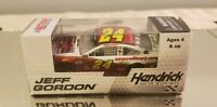 Action Jeff Gordon 2013 SS #24 AARP DTEH Chase Credit Card 1:64 Diecast