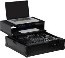Zomo Xone 4D MKII Plus NSE - Flightcase Allen & Heath Xone 4D - Case Koffer