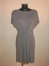"vestido Comptoir des Cotonniers""ginesse"",talla XS, auténtico"