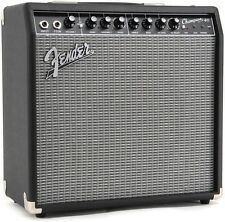 "Fender Champion 40 - 40W 1x12"" Guitar Combo Amp"
