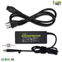 Alimentatore Caricabatterie per Hp EliteBook 840 G1 [19V 4,74A 90W - 7.4x5.0 mm]