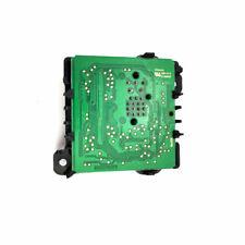 For BMW X1 Adaptive AHL Headlight Module Control Unit OEM NEW 63117180829