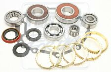 Toyota R151 R154 5 Spd Transmission Rebuild Kit 1986-94