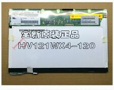 """12.1"""" HV121WX4-120 X200 X200i AFFS wide viewing angle A IPS + 20pins"""