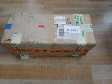 Steinmetz AS100-300 Abrichtspindel Kopp 51403087, Steinmetz Schleiftechnik