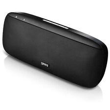Gear4 Wireless Universal MP3 Player Docks & Mini Speakers