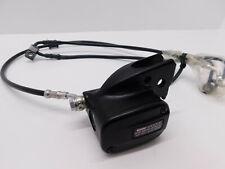 Harley Davidson OEM Front Brake Master Cylinder 16 - Later Softail