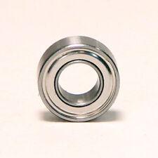Zeekio Ceramic Hybrid Yo-Yo Bearing - Standard Size C