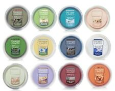 Yankee Candle Scenterpiece Meltcup 3 Pack- You Pick / U Choose Scent