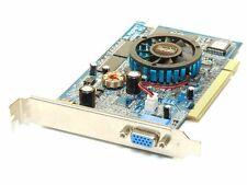 Hercules 3D Prophet 4000XT 32MB Kyro PCI VGA Tarjeta gráfica/tarjeta gráfica