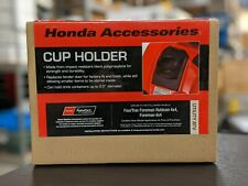 Honda Genuine Accessories Cup Holder (2020  Fourtrax / Foreman / Rubicon)