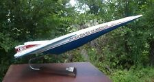 """Nasa Rockwell X-30 Space plane 36"""" promo model by Penwal Industries"""