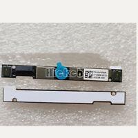 1PC WEBCAM CAMERA MODULE For Dell latitude 7300 5400 5500 5401 5501 7540 0V976R