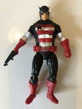 "Marvel Universe/Infinite/Legends Figure 3.75"" US Agent .M1"