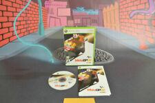 Videogiochi per Microsoft Xbox 360 Farming Simulator