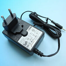 EU AC Power adapter charger for ARCHOS ARNOVA 90 G3 /101 G4/10C G3 Tablet PC