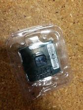 Intel Core 2 Duo P8600 2.40GHz Dual-Core SLGFD Processor
