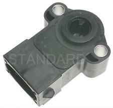 Standard TH77 Throttle Position Sensor Fits FORD & MAZDA  1991-1995