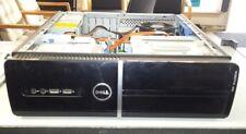 Dell Vostro 220S (250GB, Intel Pentium D, 2.4GHz, 3GB)  WIN 7 Slim Desktop PC