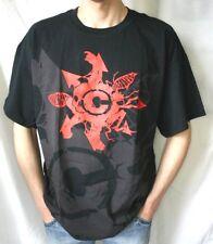 CHIMAIRA Resurrection Official T-Shirt(XL)Original New Genuine Merchandise 09F