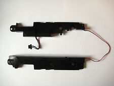 HP PAVILION G6 1000 SERIES PAIR OF SPEAKERS WITH CABLE 641396-001
