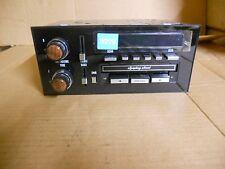 New GM Delco 1987 88 89 Cadillac Brougham Symphony sound AM / FM CASSETTE RADIO