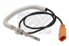 Sensor, Abgastemperatur MAPCO 88828 für AUDI SEAT SKODA VW