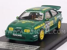 Ford Sierra Cosworth RS500 Winner European Rallycross Cha 1:43 TROFEU GRB03
