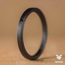 Custom Mattebox Clamp On Ring