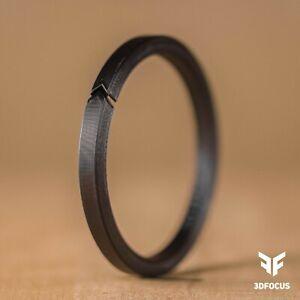 Custom Mattebox Clamp On Ring / Donut