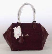 Kipling Handbag Always On Everleigh Satchel Bag