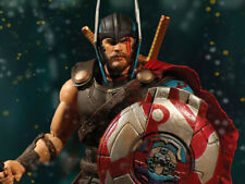 Mezco One:12 Collective - Marvel Thor Ragnarok Action Figure - NEW