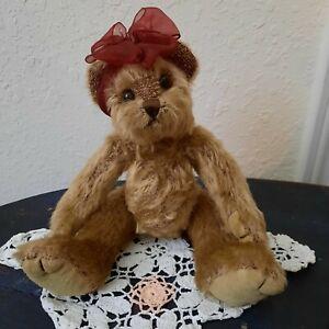 Vintage Bearington Bear