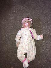 baby girl reborn dolls