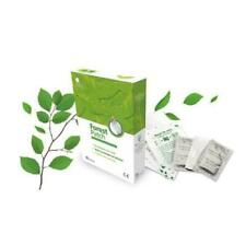 Detox Foot Patches (10 Patches / Box)