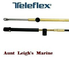 Teleflex Control Cable 12' Throttle or Shift Mercury Mariner Mercruiser CC17912