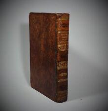 BARRAS Traité sur les GASTRALGIES et les ENTÉRALGIES maladies nerveuses 1829