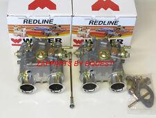 MERCEDES Weber K 241,Carburetor Kit Fits,1955 - 1963 190 SL  220
