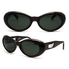 2e1088fe42 Lunettes Gianni Versace 475 A 685 Lunettes de Soleil Vintage Neuf OLD STOCK